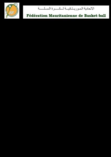 DOSSIERS de l'AG FBBRIM 2017