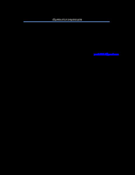 PROJET DE CONTRAT SPONSORING FBBRIM-MAURITEL