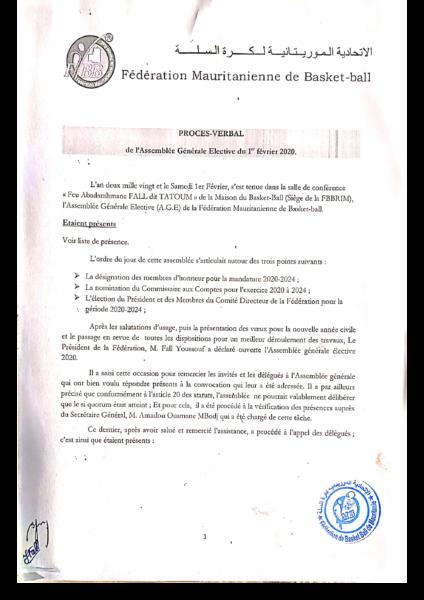PV A.G. 2020-12-18